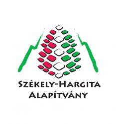 Székely-Hargita Alapítvány